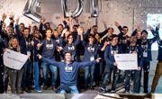 europako startup
