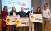 demo day incibe