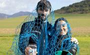 redes pesca leinn