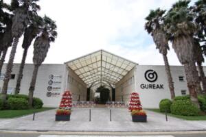 Gureak abre su primera planta en el extranjero en México