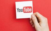 bideoa marketin youtube