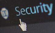 brecha seguridad