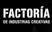 factoria industrias creativas