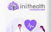 inithealth coronacare