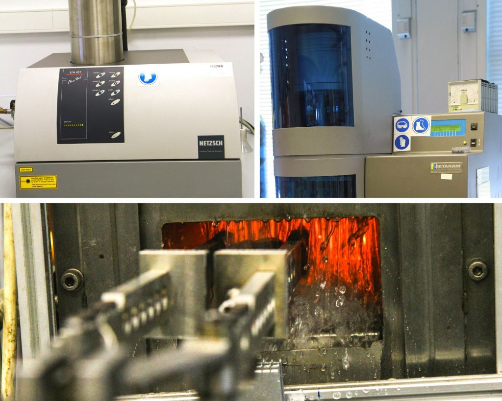 Materials 4.0: make your forging processes sustainable and energy efficient