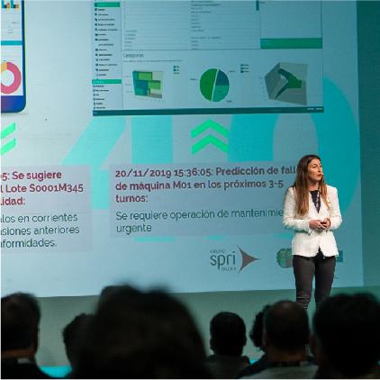 basque_industry_v6-06
