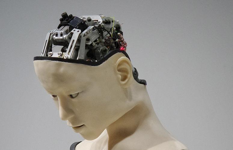 Las universidades vascas dan un impulso al talento de Euskadi en inteligencia artificial