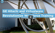 hitachi virtualware