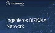 ingenieros bizkaia