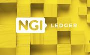 startup ledger