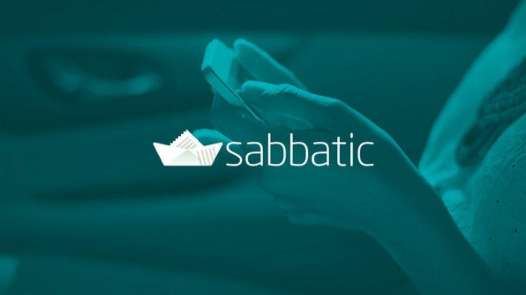 SABBATIC