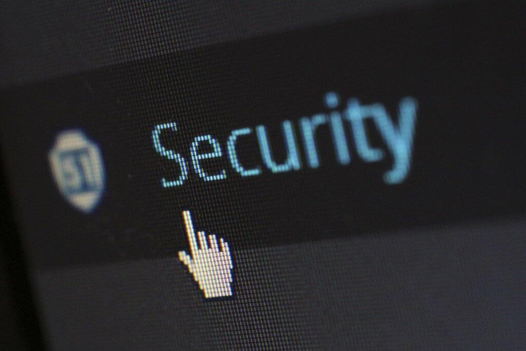 Nueve agentes investigadores en ciberseguridad del País Vasco se unen para blindar a las empresas ante los ciberataques