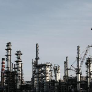Optimitive se internacionaliza para que la gran industria optimice el uso de energía y promueva el desarrollo sostenible