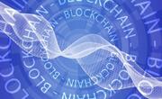 ehu blockchain
