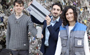 empresa textil ekomodo