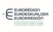 eurorregion aquitania