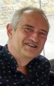 Joseba Iturrieta 3erresweb