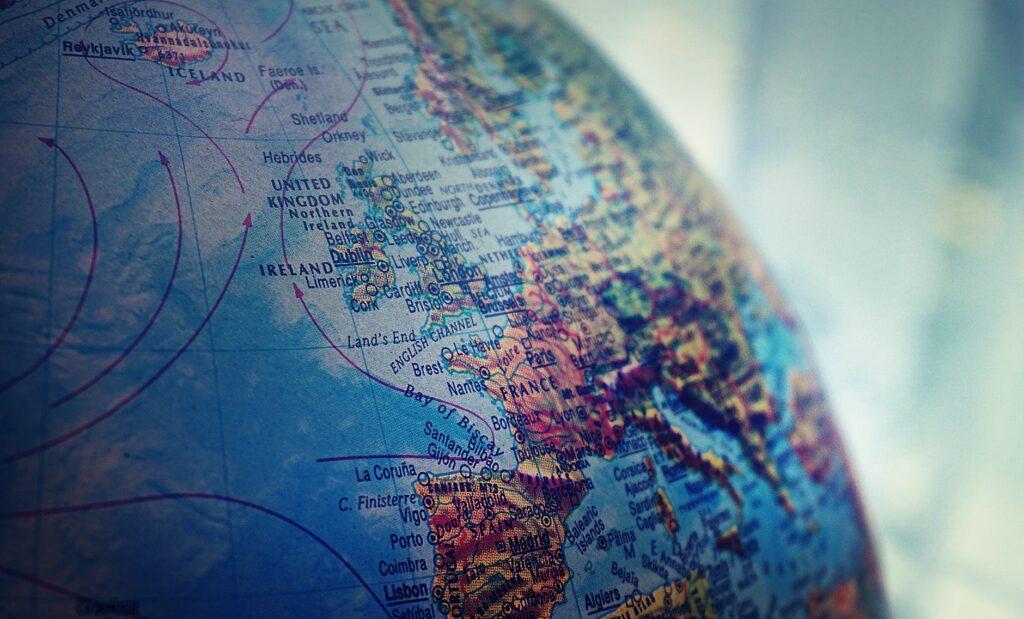 Boletin Oportunidades Basque Trade Septiembre 2020