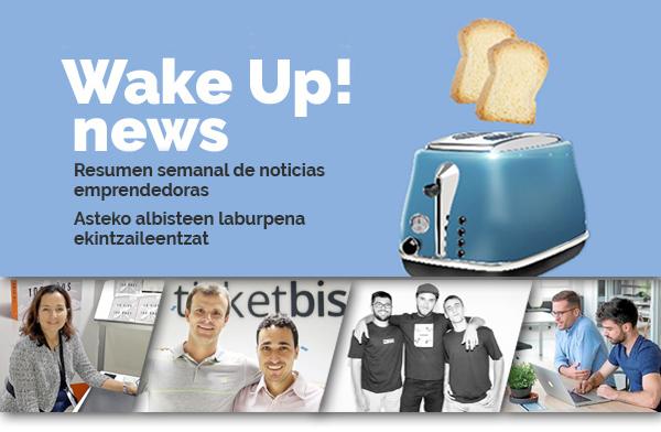 up-euskadi-resumen-noticias