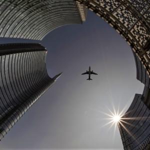 Ceit lidera un proyecto internacional para reducir el riesgo de la industria aeronáutica
