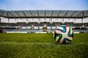 Baigene realizará estudios genéticos a futbolistas de todo el Estado