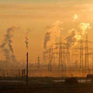 La Universidad de Deusto desarrolla un dispositivo que mide la calidad del aire de manera personalizada
