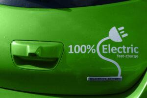Proyecto Sublime CIC Energigune