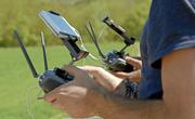dronak drones vascos