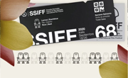 SSIFF