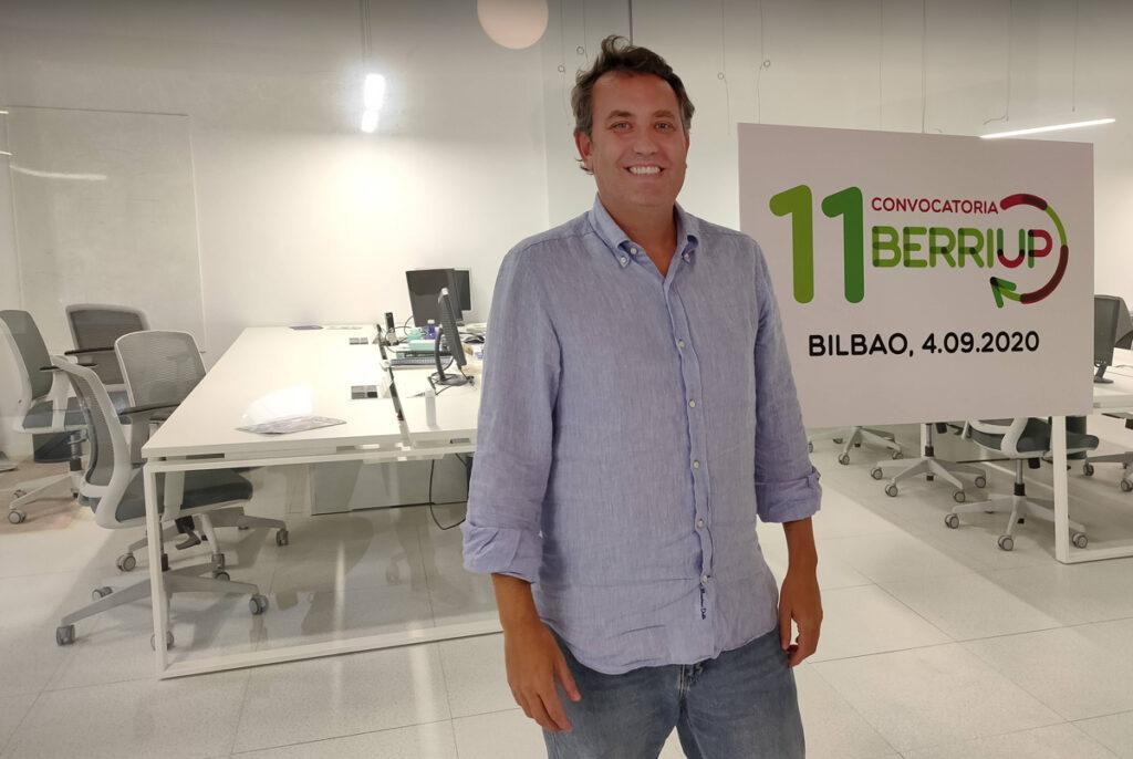 Alberto Gómez GRABIT