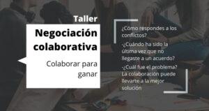 zitek noegociacion colaborativa