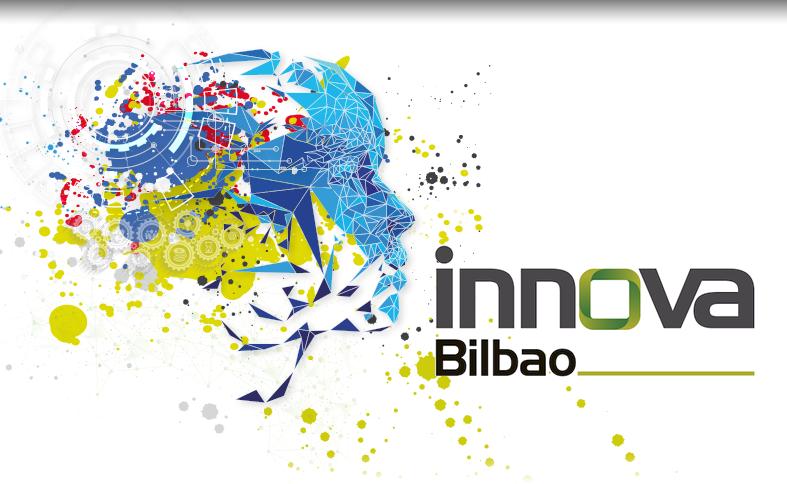 Innova Bilbao