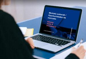Boletín Oportunidades Internacionales de Mercado BTI