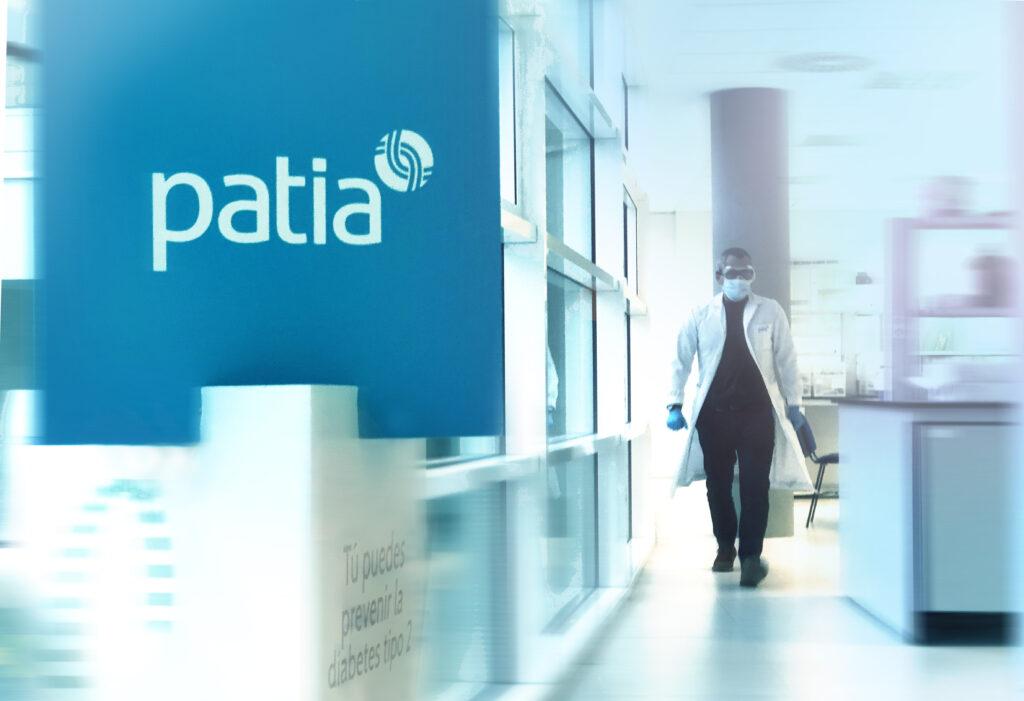 Patia Biopharma