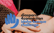 idaho basque challenge