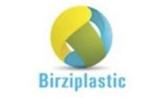 Birziplastic