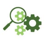 Ciberseguridad Industrial: Diagnóstico
