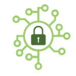 Ciberseguridad Industrial: Otros servicios.