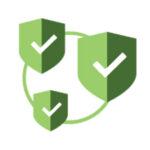 Ciberseguridad Industrial: Sistemas de protección