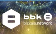 bbk bizkaia network