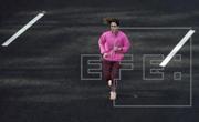 runnea runners