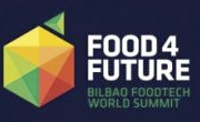 food 4 future