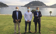 Health basque