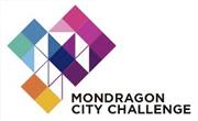 Mondragon Cuty Challenge