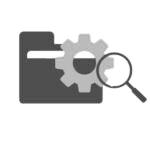 Ekoizpen-instalazioetako industria-softwerearen zibersegurtasun ebaluaketa eta hobekuntza ikonoa