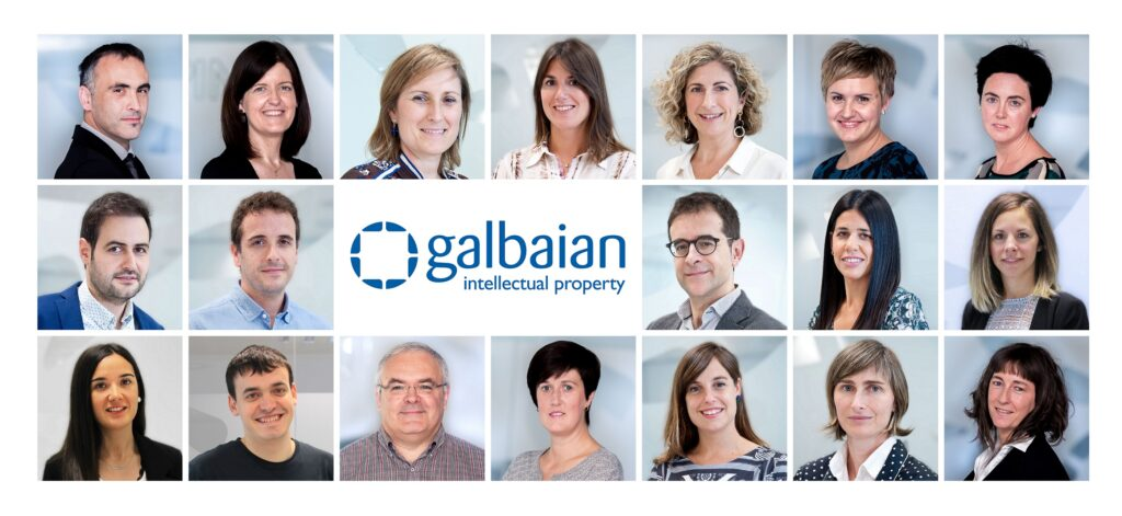 Galbaian