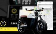 moto ox one