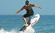 aquila boards surf