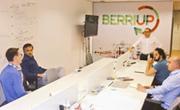 BerriUp mentores