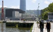 Bilbao proyectos